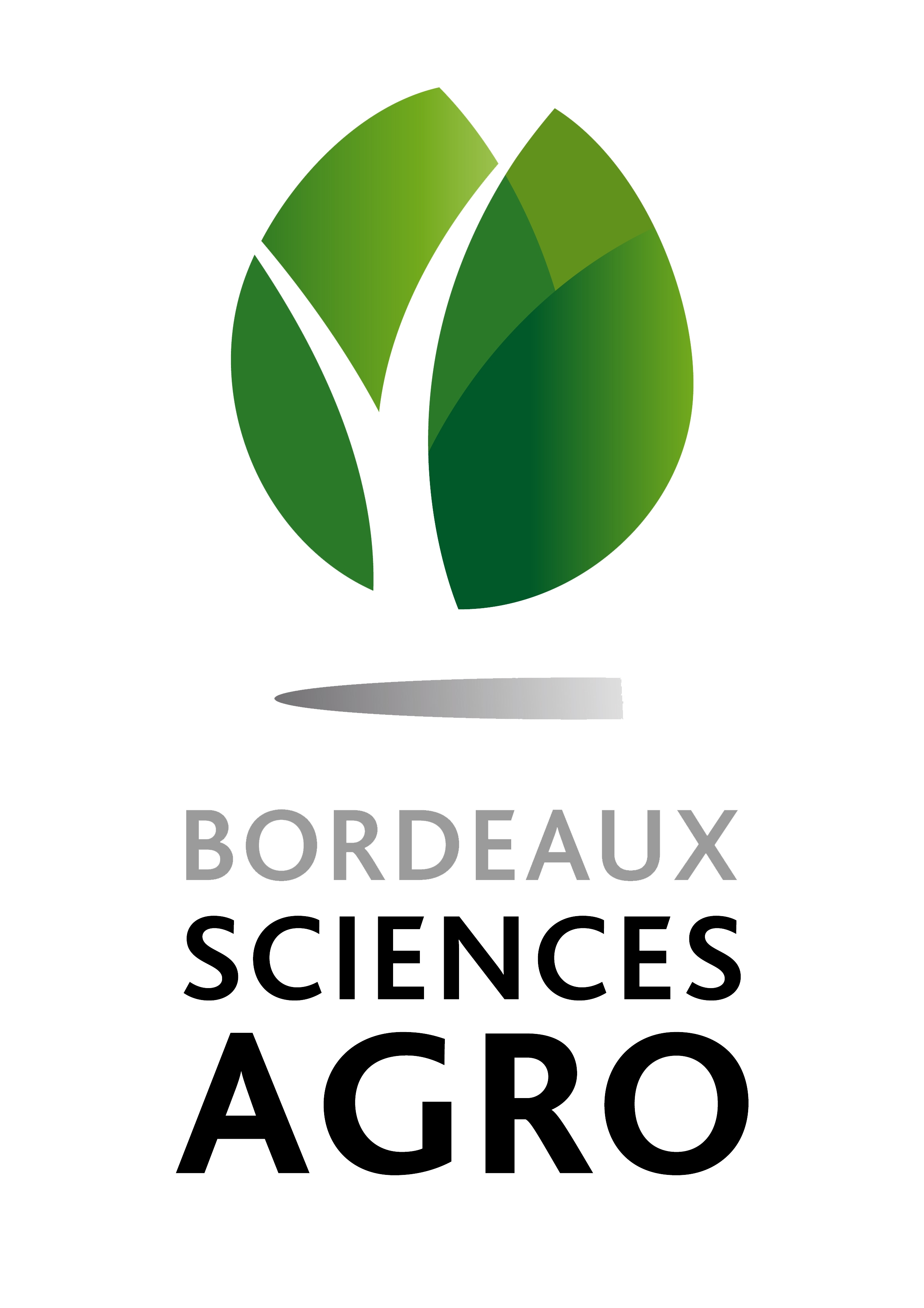 Bordeaux Sciences Agros