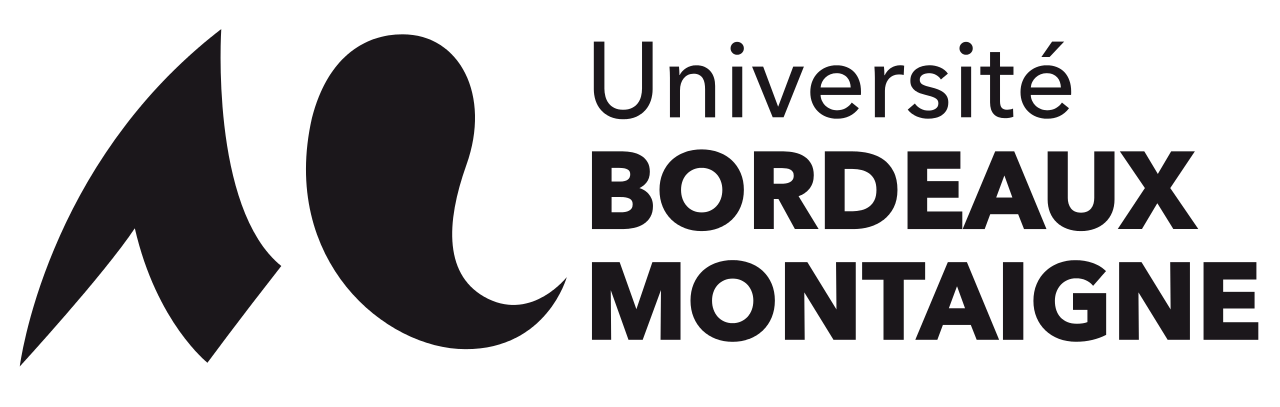 Université de Bordeaux Montaigne