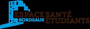 Espace Santé Etudiants - Bordeaux