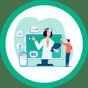 Thématique Recours aux soins