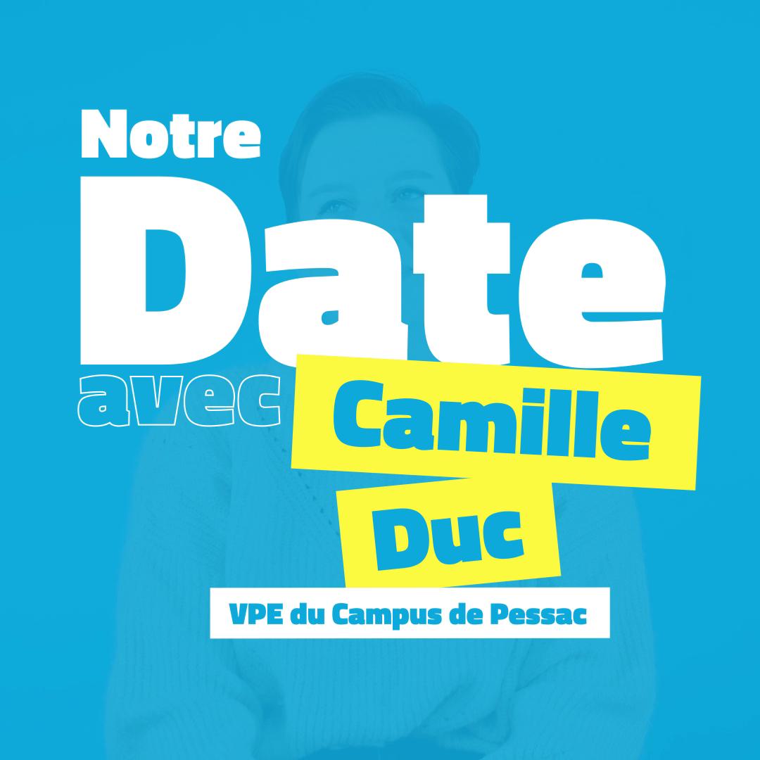 Date 7