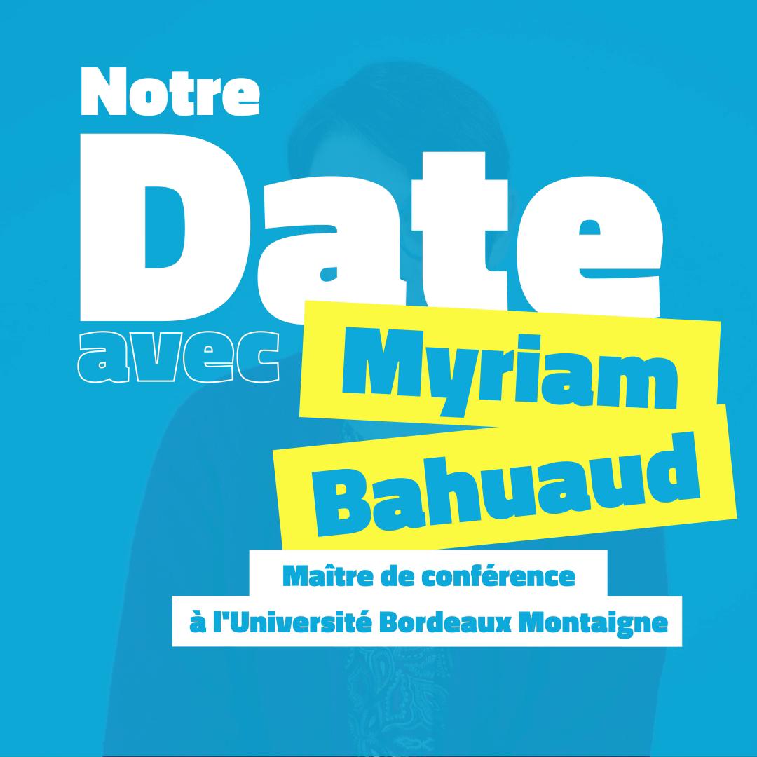 Date 6